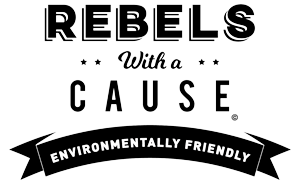 rebels-with-a-cause